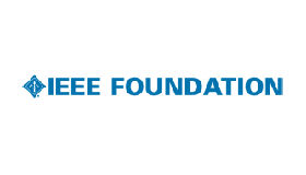 partner-ieeeFoundation-lrg
