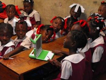 Solar-haiti-kids