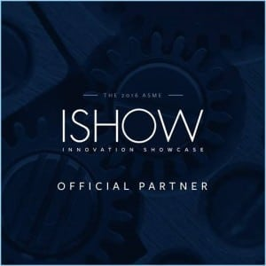 ISHOW Partner