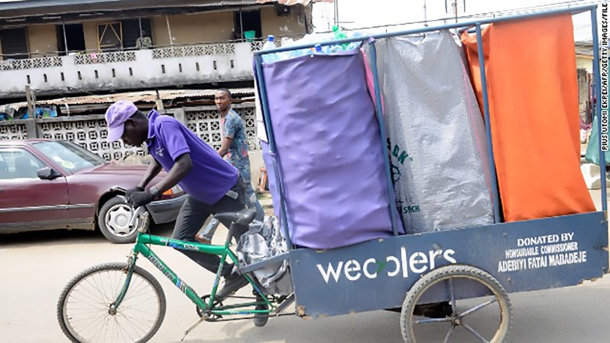 wecyclers-2