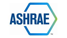 partner-ashrae-lrg