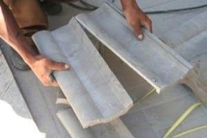 RSA-plastic-roof-tiles