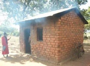 kenya-kitchen-1-350-255