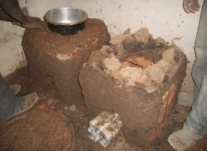 kenya-kitchen-13-350-255