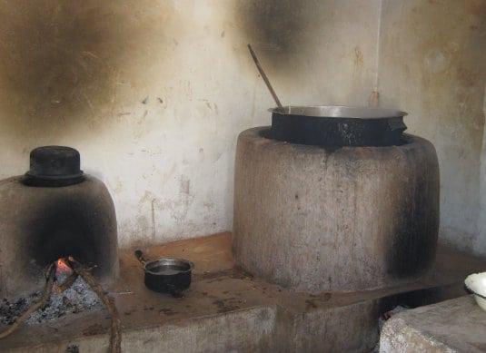 kenya-kitchen-14