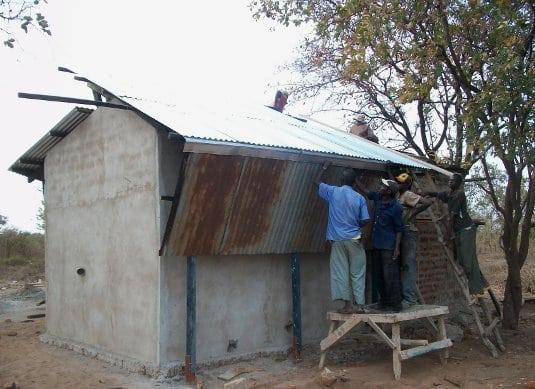 kenya-kitchen-9
