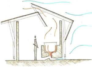 kenya-kitchen-drawing