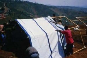 Emergency Shelters