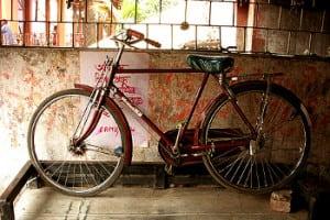 bike-hern42