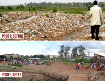KDI-before-after