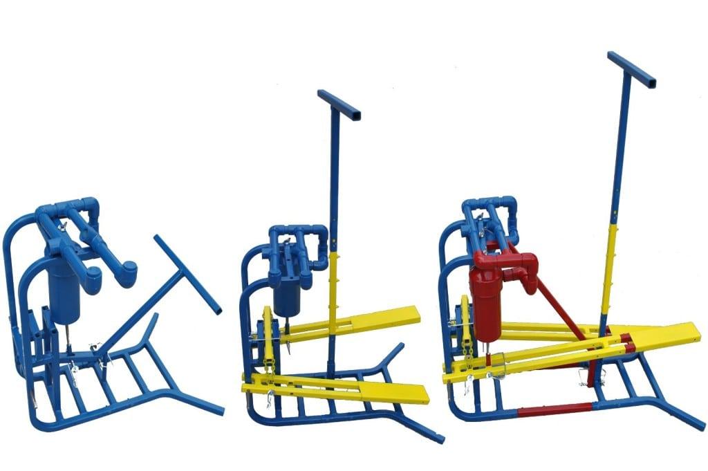 modular-treadle-pump-m