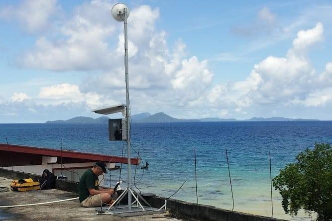 long-distance-wifi-3