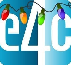E4C-holiday