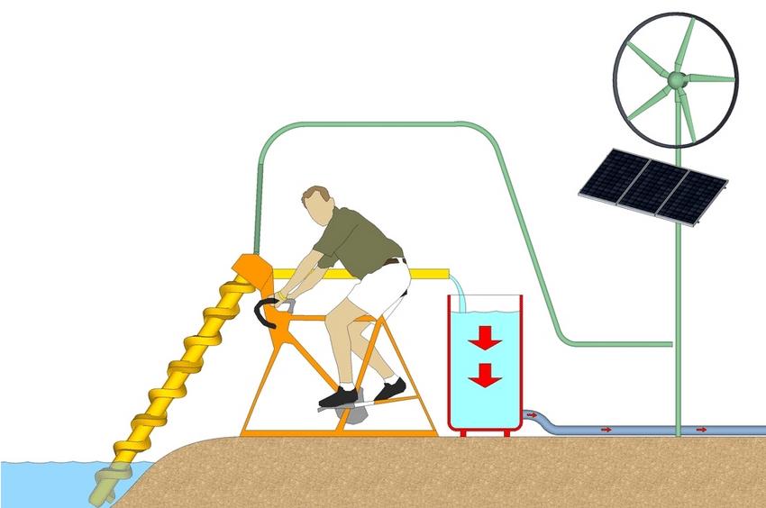 how to change pump screen on beckett burner