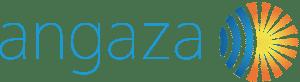 Angaza_Logo - Webinar 2015.09.30
