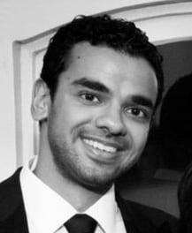 Gaurav - Webinar 2015.09.30