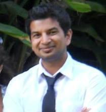 Nakul Kadaba - Webinar 2015.09.30