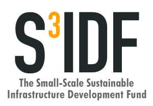 S3IDF Logo - Webinar 2015.09.30
