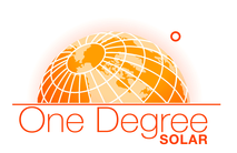 one-degree-solar logo - Webinar 2015.09.30
