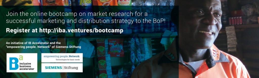 Bootcamp_Banner_1400x425