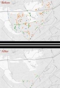 Rutgers-hazard-tracker-app