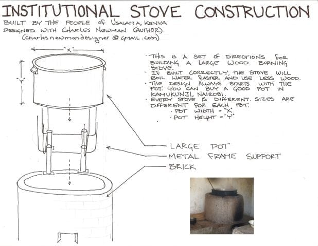 institutional-stove-1