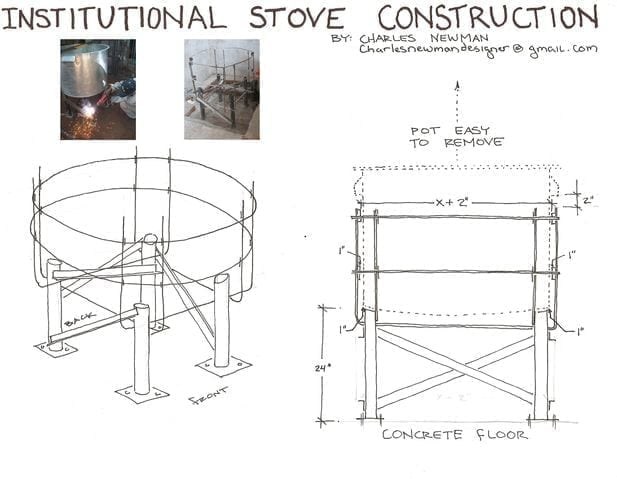 institutional-stove-2