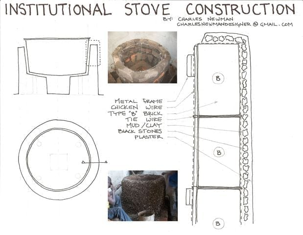 institutional-stove-6