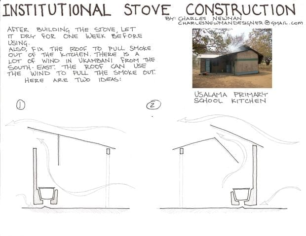 institutional-stove-7