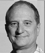 Dr. Hans Joachim Mosler
