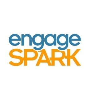 engagespark