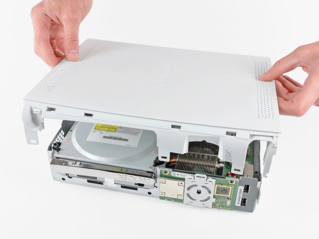 repair electronics 2