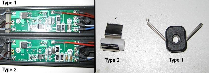repair electronics 4