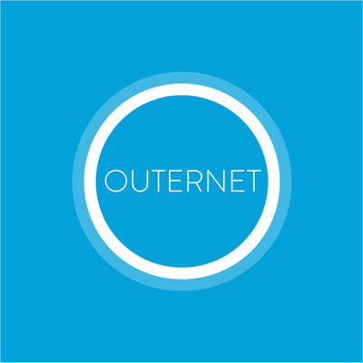 Outernet Lantern   Engineering For Change