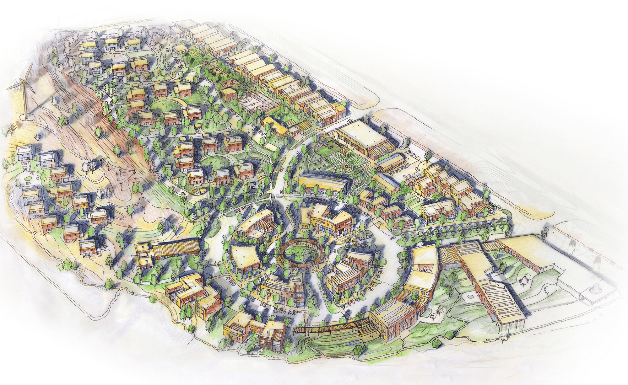 thunder-valley-rendering