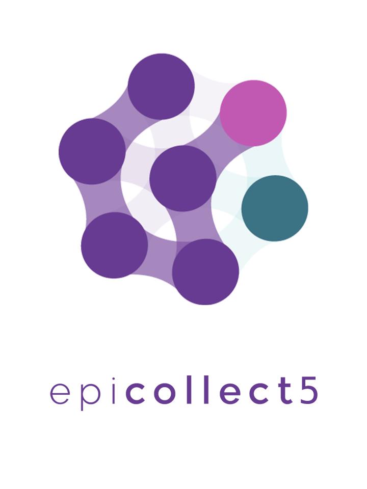 Epicollect5