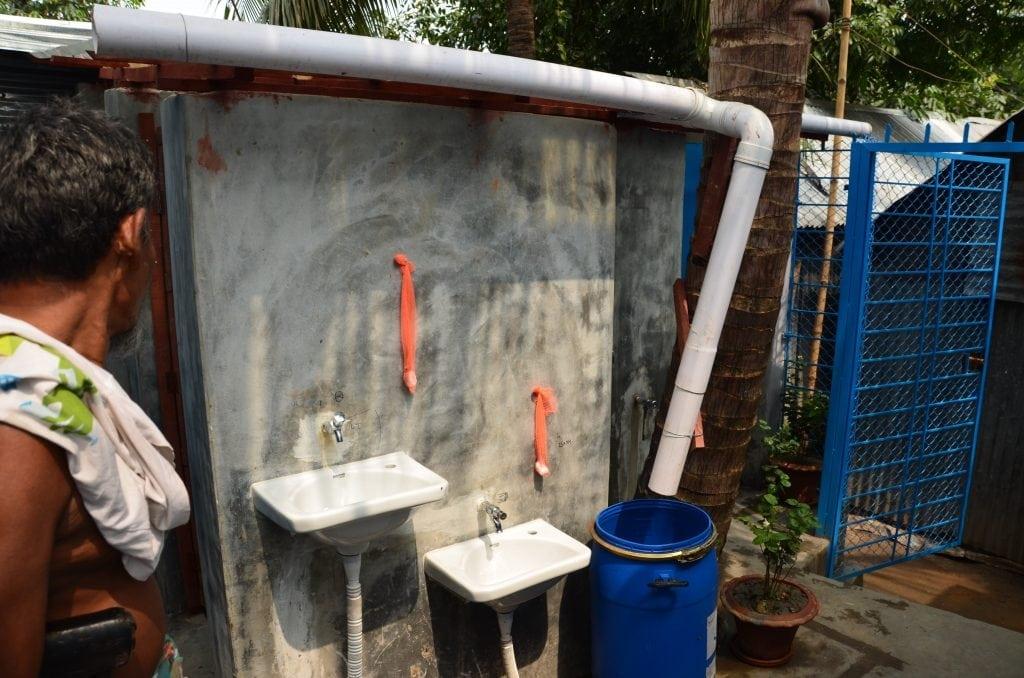 5-Rainwater