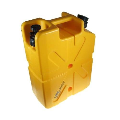 Foncé Rouge b1-équipement Mariage Tapis VIP 130x400 cm