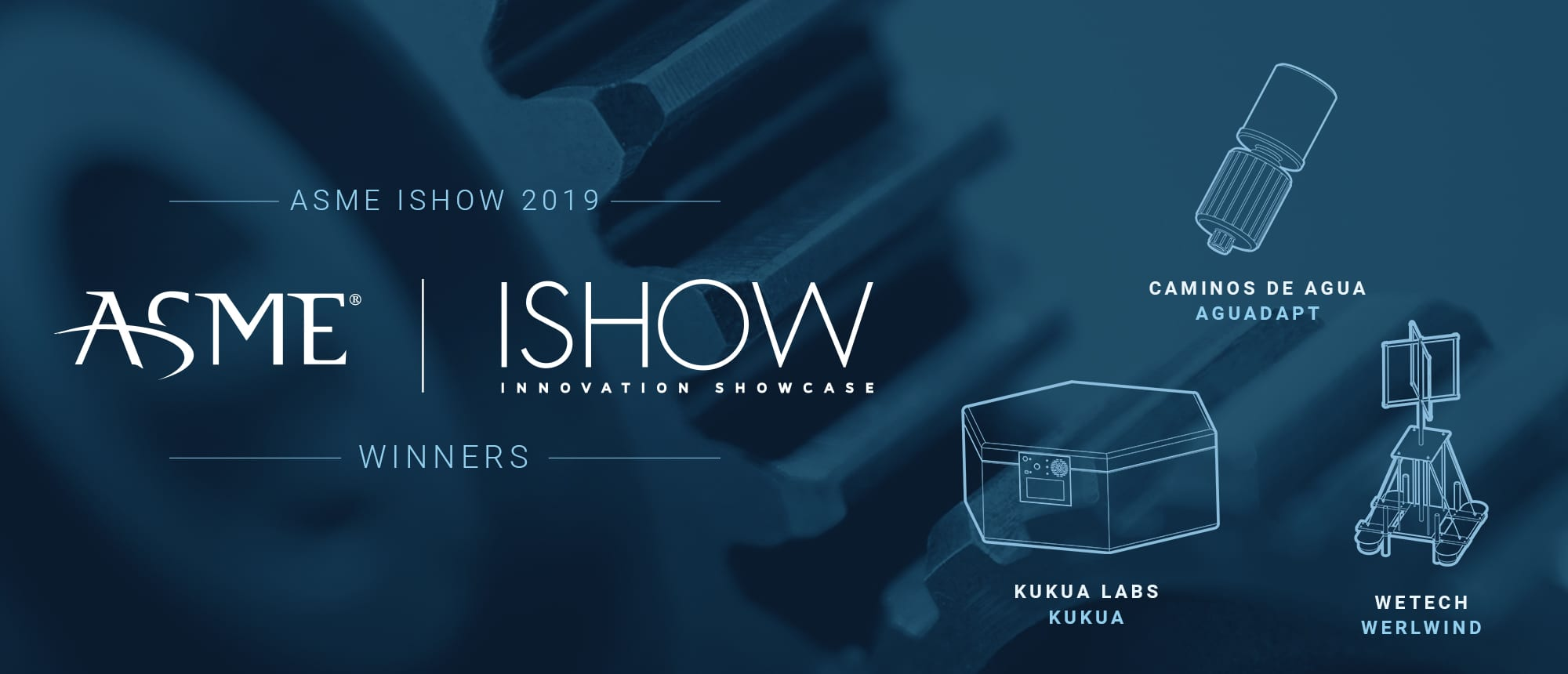 iShow Archives | Engineering For Change