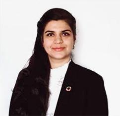 Malika Bhandarkar