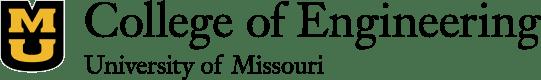 Logo for U of Missouri
